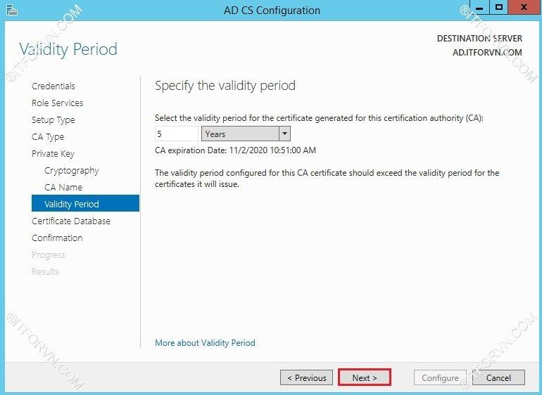 802.1X Tren Window Server 2012-15