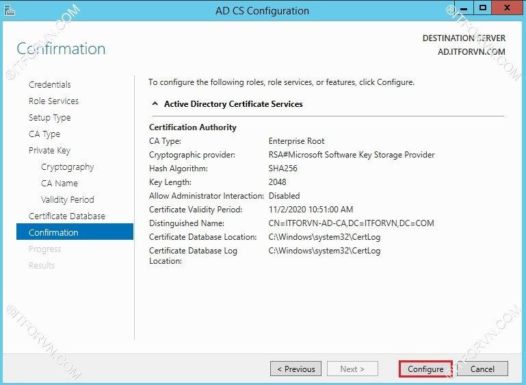 802.1X Tren Window Server 2012-17