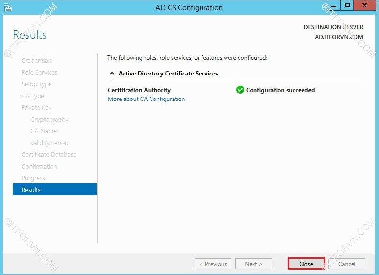 802.1X Tren Window Server 2012-18