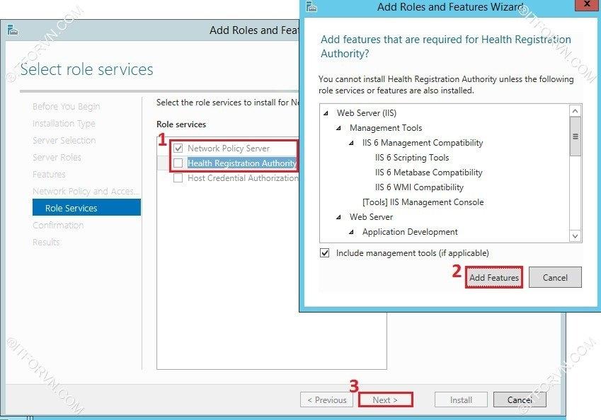 802.1X Tren Window Server 2012-23