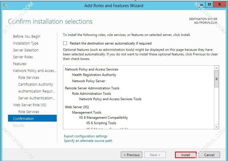 802.1X Tren Window Server 2012-29