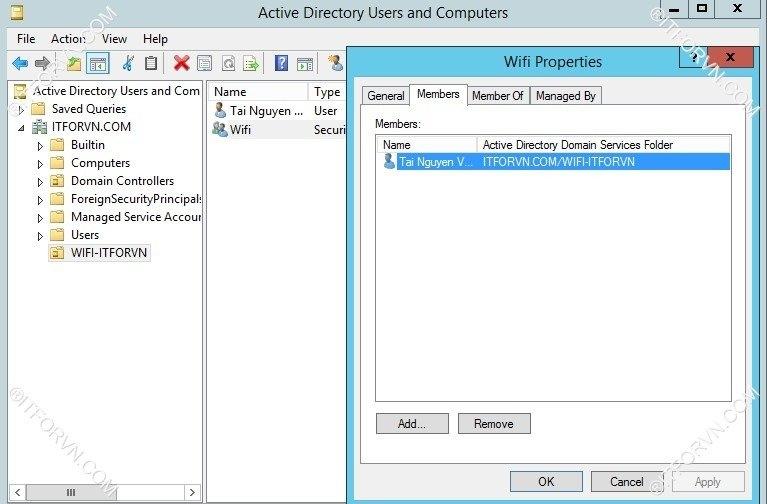 802.1X Tren Window Server 2012-30