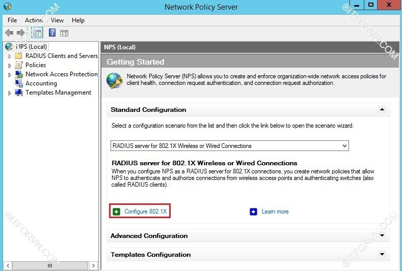 ITFORVN.COM 802.1X-Tren-Window-Server-2012-33 802.1X Wifi Radius Trên Window Server 2012-Part1