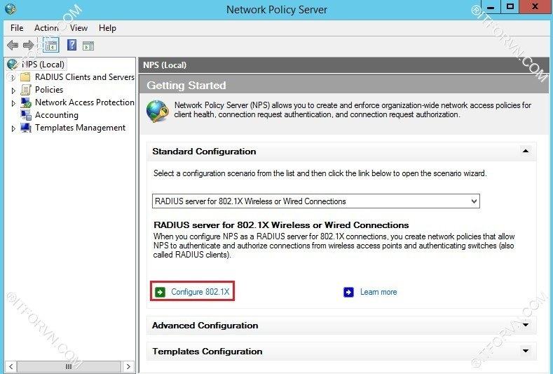 802.1X Tren Window Server 2012-33