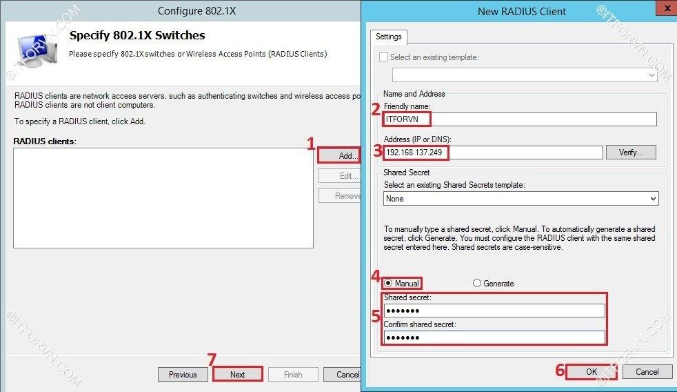 802.1X Tren Window Server 2012-35