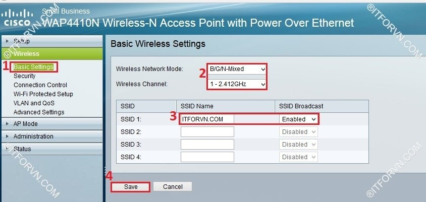 802.1X Tren Window Server 2012-44