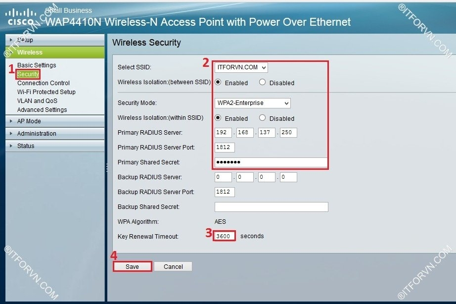 ITFORVN.COM 802.1X-Tren-Window-Server-2012-45 802.1X Wifi Radius Trên Window Server 2012-Part1