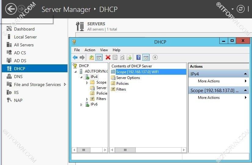 802.1X Tren Window Server 2012-46