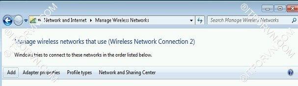 802.1X Tren Window Server 2012-47