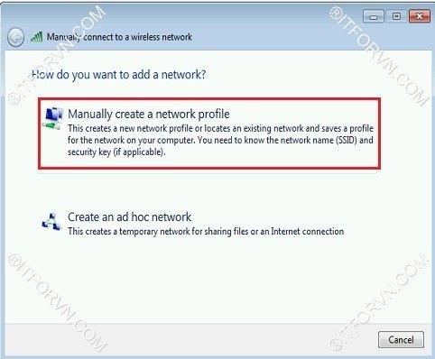802.1X Tren Window Server 2012-48