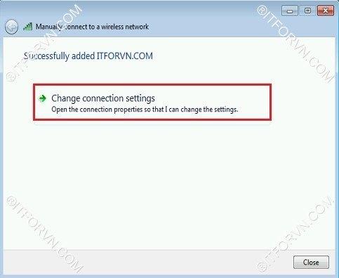 802.1X Tren Window Server 2012-50