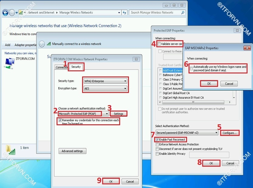 ITFORVN.COM 802.1X-Tren-Window-Server-2012-51 802.1X Wifi Radius Trên Window Server 2012-Part1