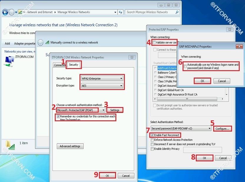 802.1X Tren Window Server 2012-51