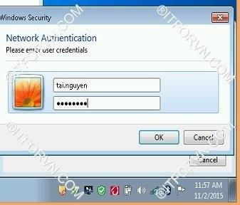 802.1X Tren Window Server 2012-52