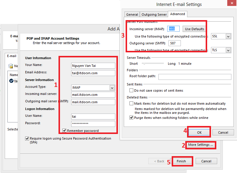 9.Public-POP3-IMAP-Exchange2010-Cau-Hinh-Outlook-User