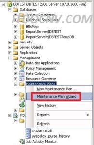 Backup-MS-SQL-SERVER-1