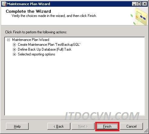 Backup-MS-SQL-SERVER-10