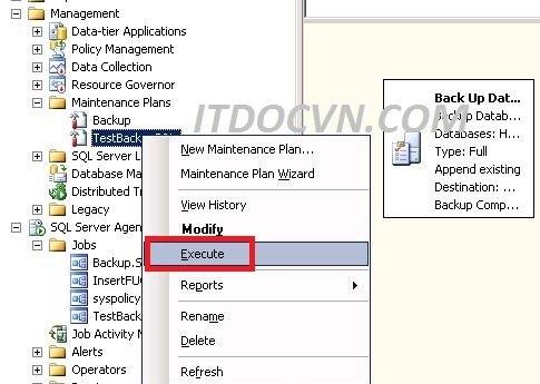 Backup-MS-SQL-SERVER-11