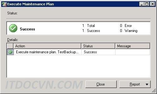 Backup-MS-SQL-SERVER-12