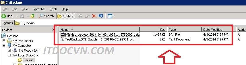 Backup-MS-SQL-SERVER-13