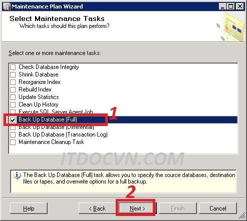 Backup-MS-SQL-SERVER-4