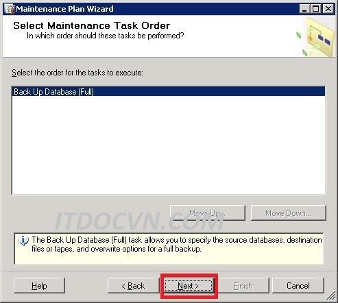 Backup-MS-SQL-SERVER-5