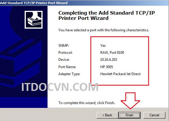 Cau-Hinh-Print-Server-11