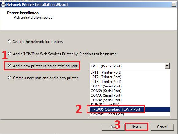 Cau-Hinh-Print-Server-13