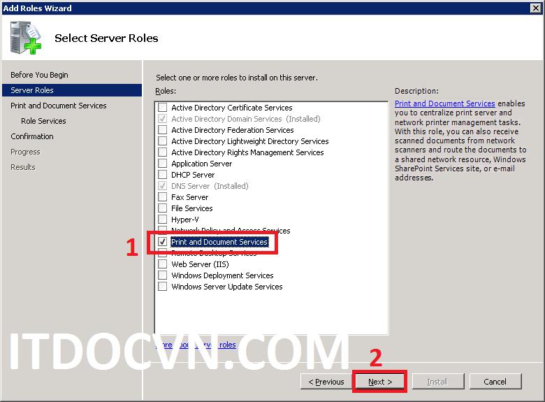 Cau-Hinh-Print-Server-2