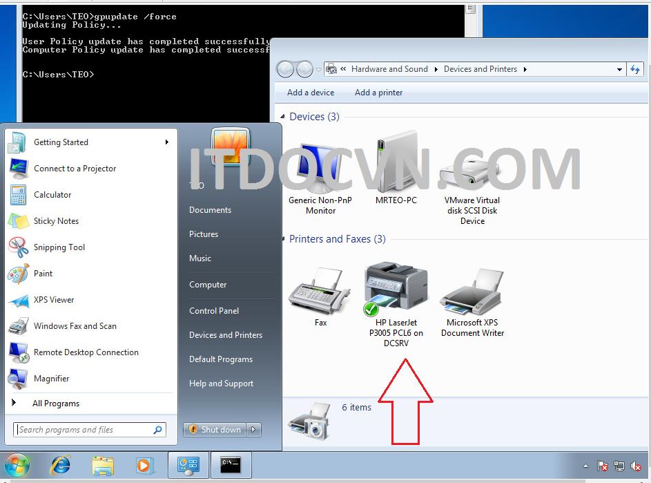 Cau-Hinh-Print-Server-20