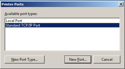 Cau-Hinh-Print-Server-8