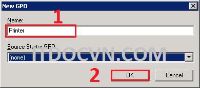 Cau-Hinh-Print-Server_Tao-GPO-2