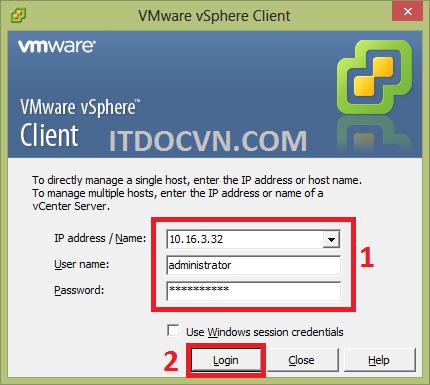 ITFORVN.COM TIP-VMWARE-WORKSTATION-0 Một số điều VMWARE WORKSTATION có thể bạn chưa biết