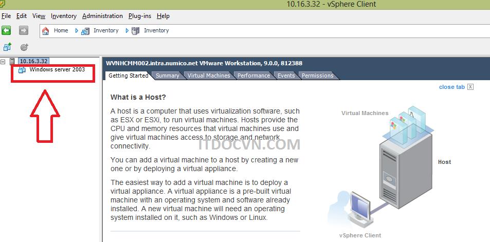 ITFORVN.COM TIP-VMWARE-WORKSTATION-1.1 Một số điều VMWARE WORKSTATION có thể bạn chưa biết