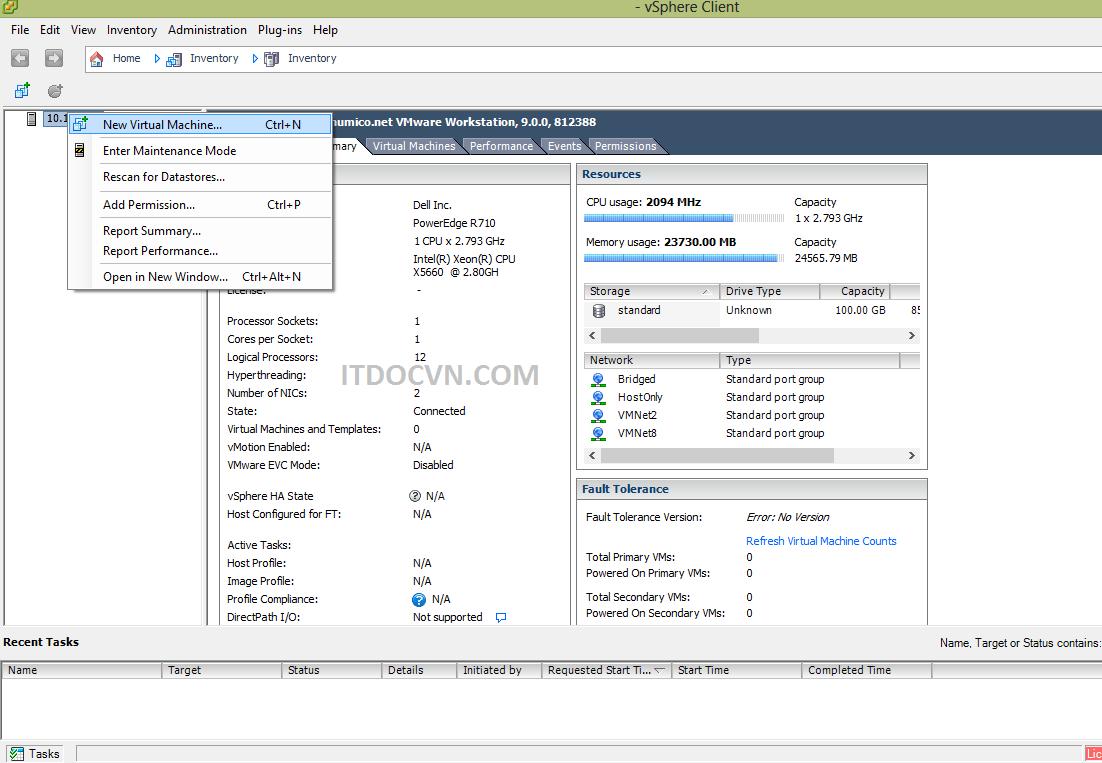 ITFORVN.COM TIP-VMWARE-WORKSTATION-1 Một số điều VMWARE WORKSTATION có thể bạn chưa biết