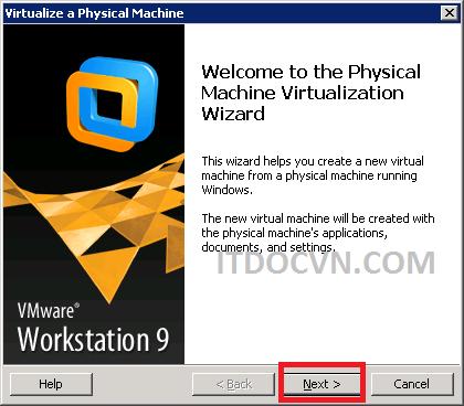 ITFORVN.COM TIP-VMWARE-WORKSTATION-3 Một số điều VMWARE WORKSTATION có thể bạn chưa biết