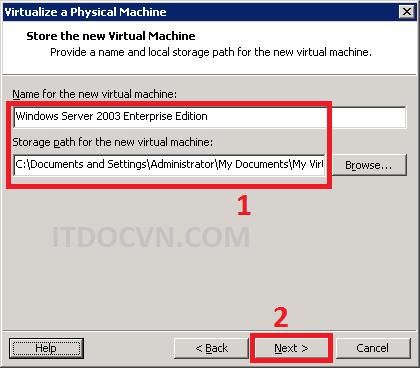 ITFORVN.COM TIP-VMWARE-WORKSTATION-5 Một số điều VMWARE WORKSTATION có thể bạn chưa biết