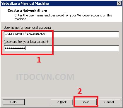 ITFORVN.COM TIP-VMWARE-WORKSTATION-6 Một số điều VMWARE WORKSTATION có thể bạn chưa biết