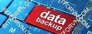 Backup Concept 02 e1489688169848 - Giải pháp backup cho doanh nghiệp - Part 1- Backup chuyện không của riêng ai!