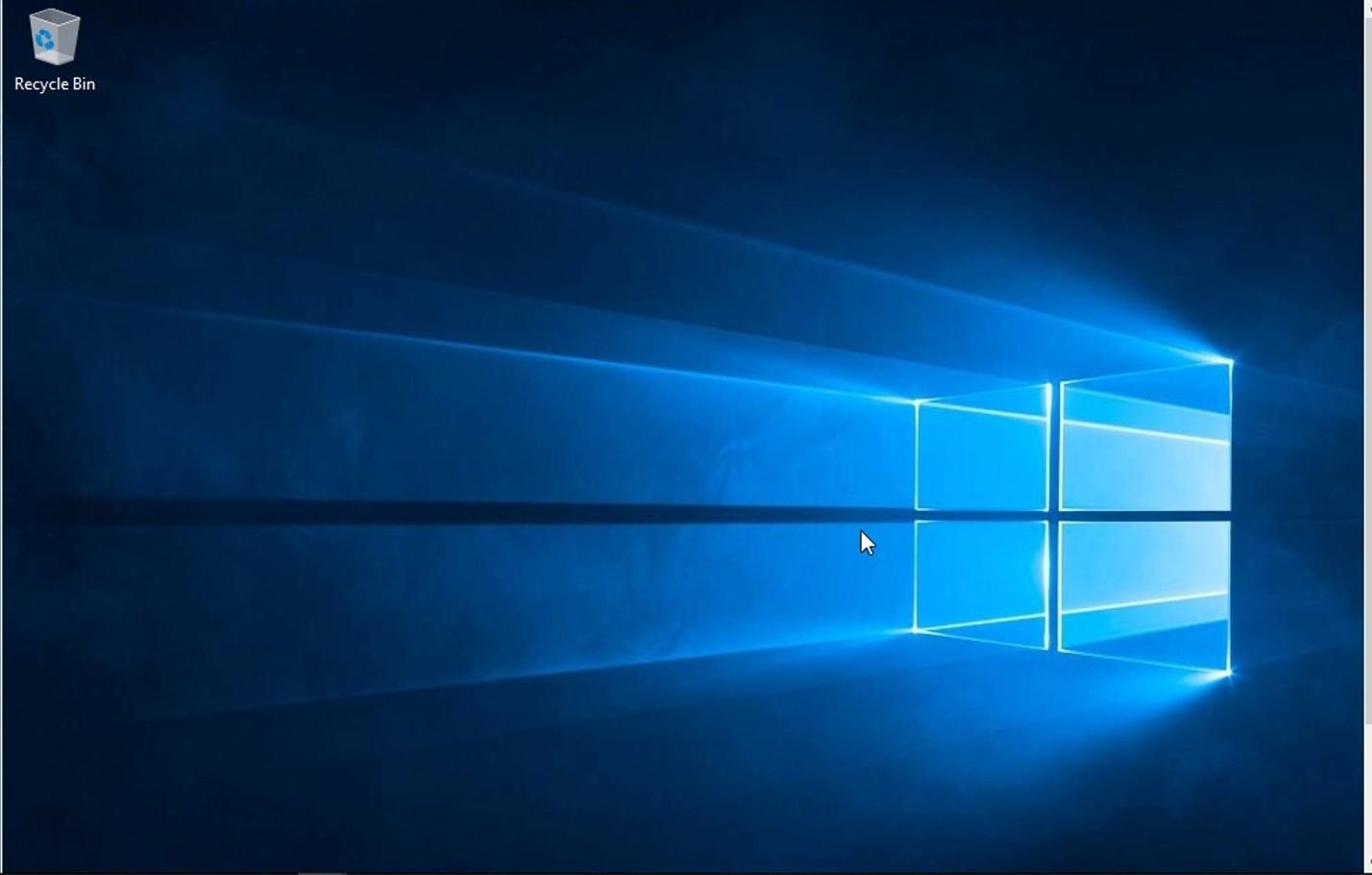 ITFORVN Bài 1 Part1 Cài đặt Windows Server 2016 34 e1491172007176 - [Tự học MCSA MCSE 2016] - Lab-1-Part1-Cài đặt Windows Server 2016