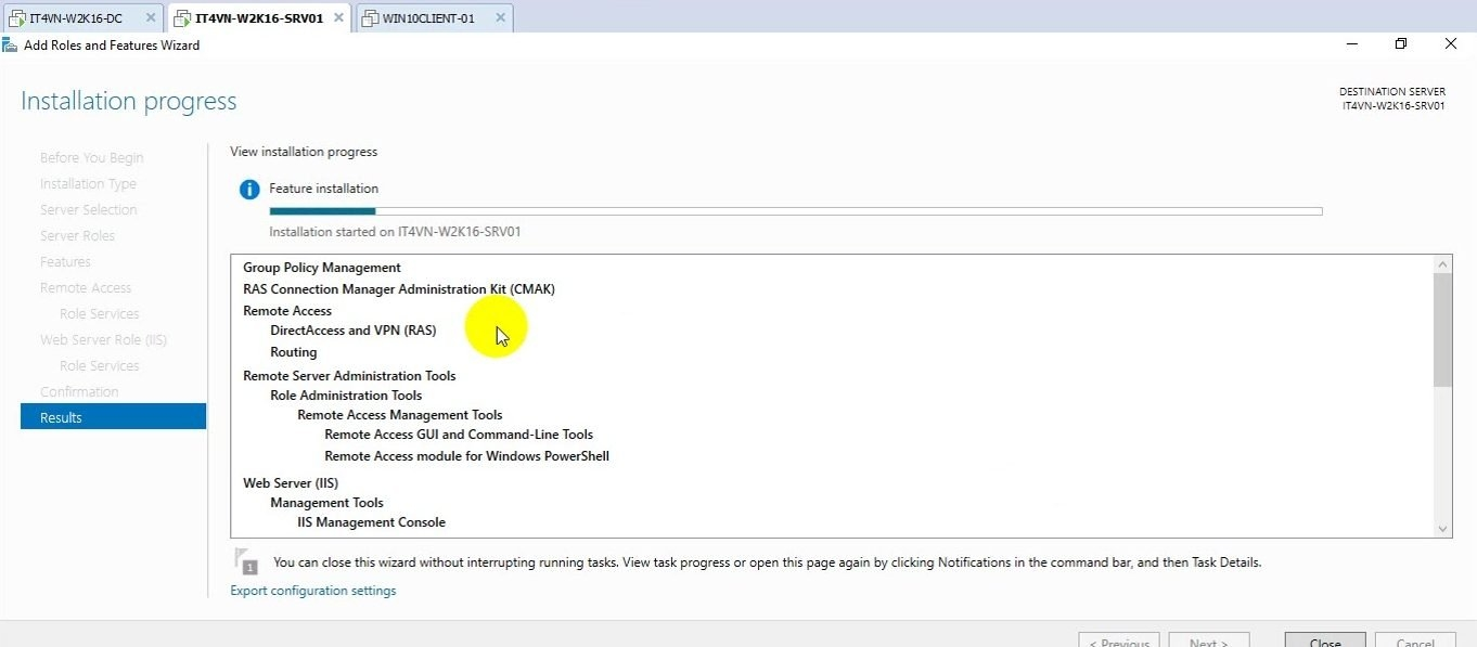 ITFORVN Bài 11 Cấu hình DHCP Relay Agent 1061 e1493158989763 - [Tự học MCSA MCSE 2016] -Lab 11-Cấu hình DHCP Relay Agent trên Windows Server 2016