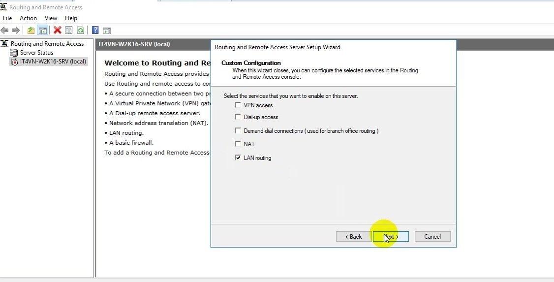 ITFORVN Bài 11 Cấu hình DHCP Relay Agent 1244 e1493159494791 - [Tự học MCSA MCSE 2016] -Lab 11-Cấu hình DHCP Relay Agent trên Windows Server 2016