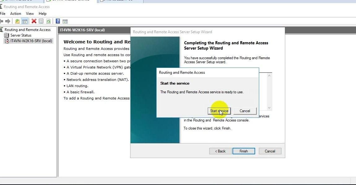 ITFORVN Bài 11 Cấu hình DHCP Relay Agent 1258 e1493159570897 - [Tự học MCSA MCSE 2016] -Lab 11-Cấu hình DHCP Relay Agent trên Windows Server 2016