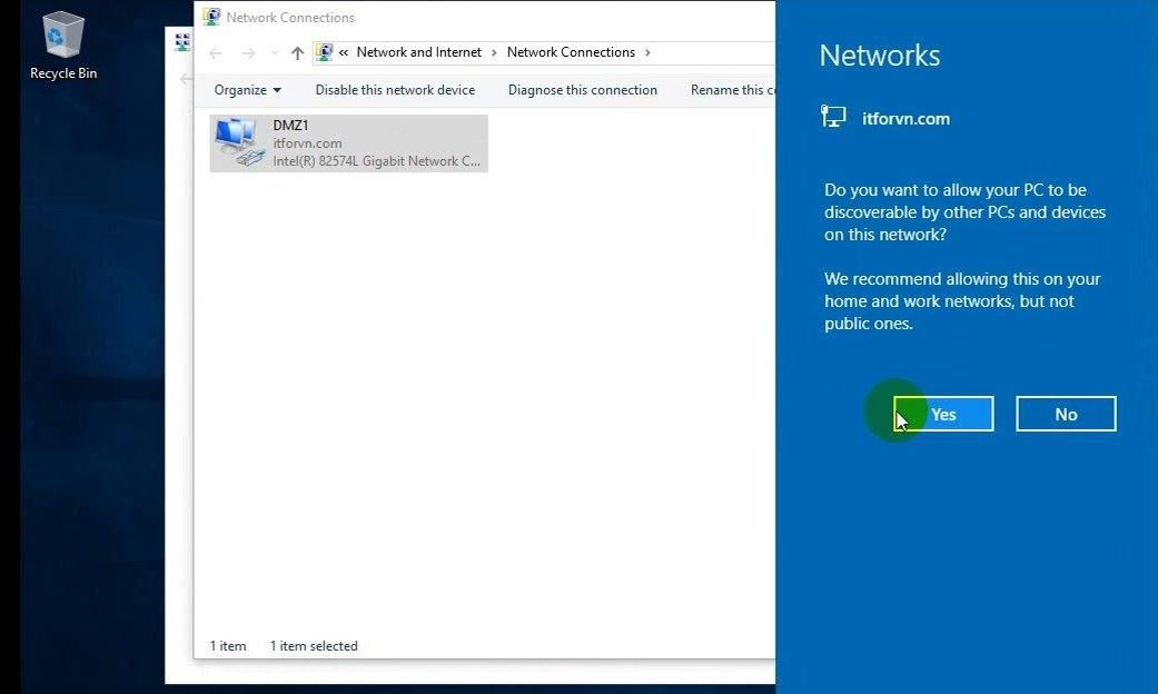 ITFORVN Bài 4 Cấu hình DHCP Server Backup Restore 1051 e1491960341928 - [Tự học MCSA MCSE 2016]-Lab 4- Cấu hình DHCP Server và Backup Restore