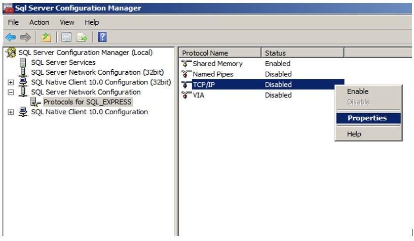 0107DLP - Bảo Mật Dữ Liệu Với McAfee Data Loss Prevent - Phần 1