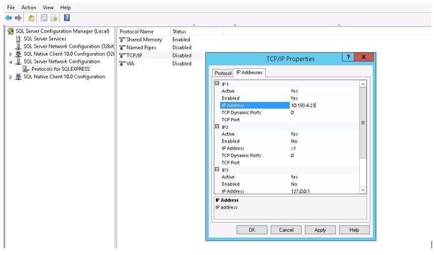 0109DLP - Bảo Mật Dữ Liệu Với McAfee Data Loss Prevent - Phần 1