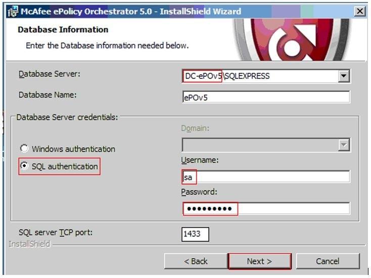 0113DLP - Bảo Mật Dữ Liệu Với McAfee Data Loss Prevent - Phần 1