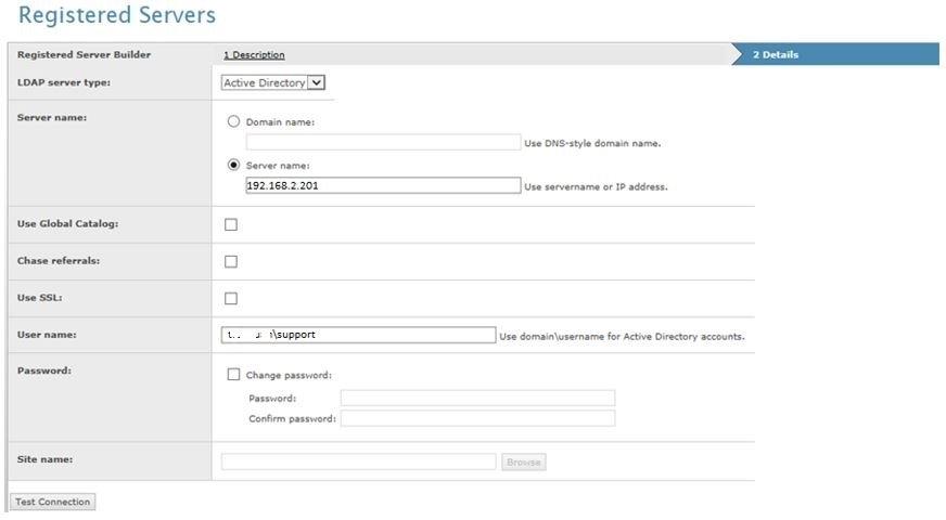 0223 - Bảo Mật Dữ Liệu Với McAfee Data Loss Prevent – Phần 2