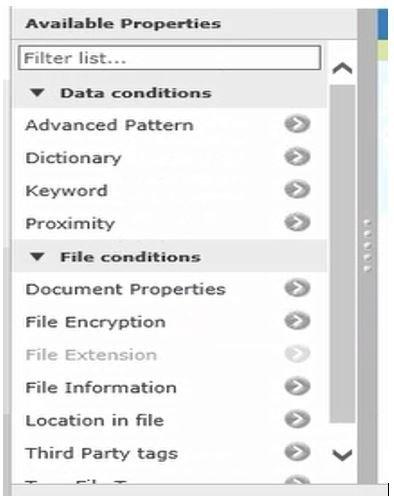 ITFORVN.COM 07-06 Bảo Mật Dữ Liệu Với McAfee Data Loss Prevent – Phần 3(Cuối)