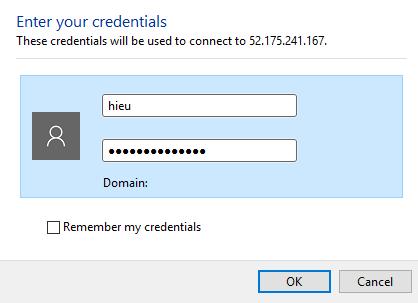 ITFORVN.COM 1-37 Cấu hình IIS frontend và SQL backend với Azure Resource Manager